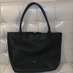 Botkier New York tote bag